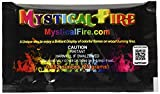 Mystical Fire - Feuerzusatz