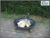 Grillrost für Feuerschale - 2