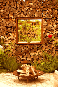 Die-ideale-Feuerschale-Feuerschale-Holz