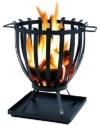 Tepro 1078 Feuerkorb Evanston - 1