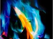Mystical Fire Feuerzusatz für Feuerschale und Feuerkorb 4