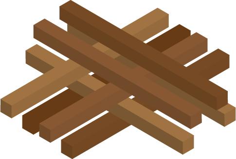 Feuer-mit-Brennholz-entzuenden-1