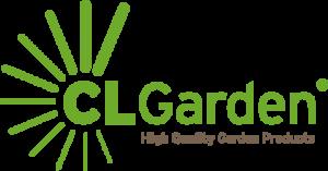 CLGarden Logo