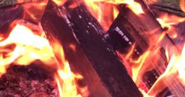 Foto für den Blogbeitrag zum Thema Feuerschalen-Artikel auf NDR.de